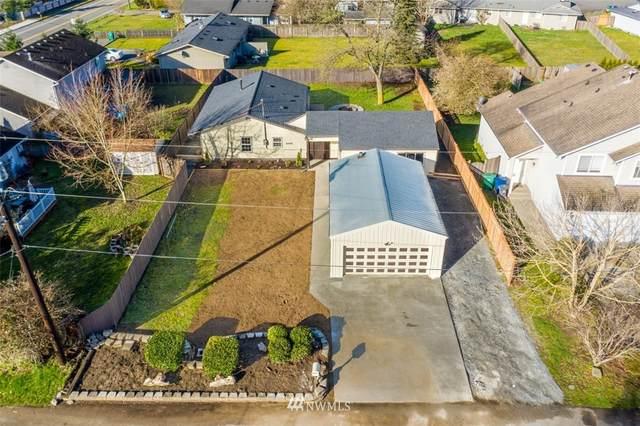 8408 45th Drive NE, Marysville, WA 98270 (#1738988) :: Becky Barrick & Associates, Keller Williams Realty