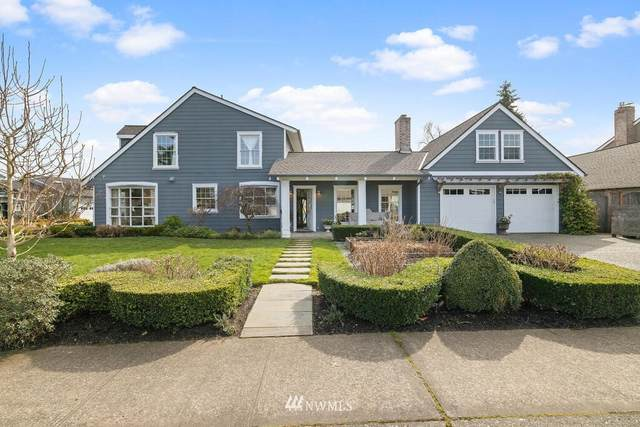 4536 193rd Place SE, Issaquah, WA 98027 (#1738993) :: The Kendra Todd Group at Keller Williams