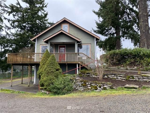 11002 Sheridan Avenue S, Tacoma, WA 98444 (#1739004) :: Keller Williams Realty