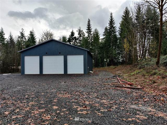 190 Chilvers Road, Chehalis, WA 98532 (#1739006) :: Canterwood Real Estate Team