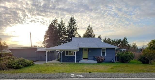 4107 Petersville Road NE, Bremerton, WA 98310 (#1739010) :: NW Homeseekers