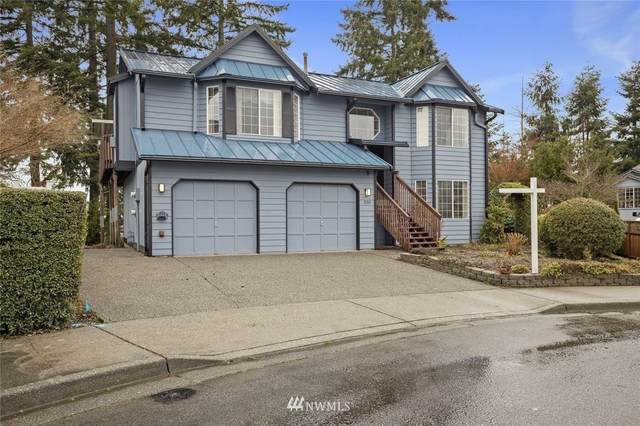 330 74th Street SW, Everett, WA 98203 (MLS #1739025) :: Brantley Christianson Real Estate