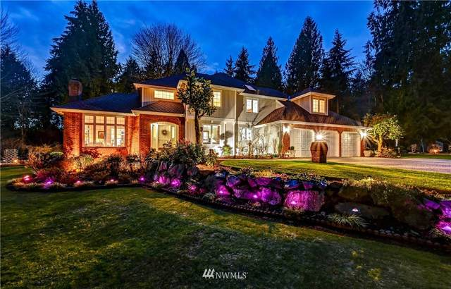 16615 Mink Road NE, Woodinville, WA 98077 (#1739053) :: Urban Seattle Broker