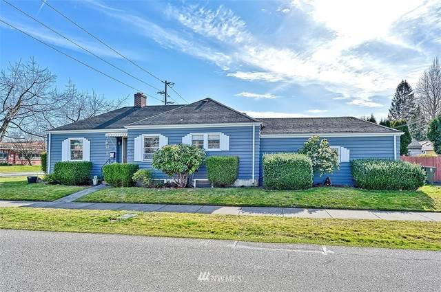 720 E Illinois Street, Bellingham, WA 98225 (#1739056) :: Shook Home Group