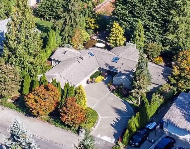 25636 214th Avenue SE, Maple Valley, WA 98038 (#1739057) :: Keller Williams Realty
