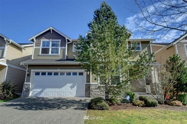 4426 Mckinley Street NE, Lacey, WA 98516 (#1739081) :: Urban Seattle Broker