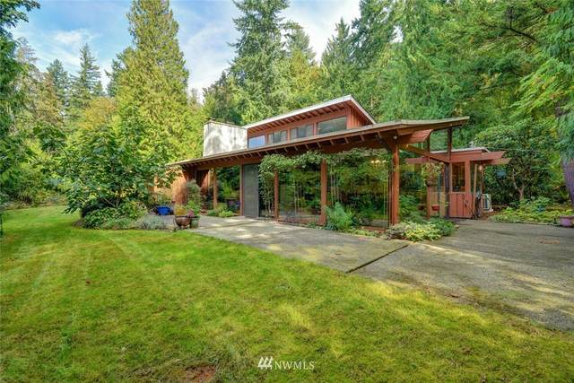 6816 166th Way SE, Bellevue, WA 98006 (#1739091) :: The Kendra Todd Group at Keller Williams