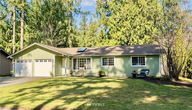 19720 NE 156th Place, Woodinville, WA 98077 (MLS #1739097) :: Brantley Christianson Real Estate