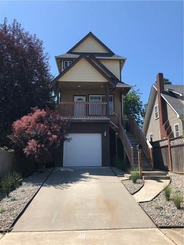 2324 S Ainsworth Avenue, Tacoma, WA 98405 (#1739104) :: Keller Williams Realty