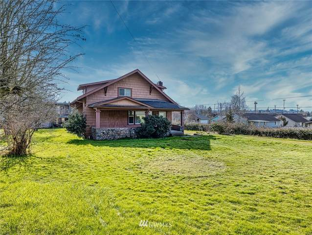 1911 S Market Boulevard, Chehalis, WA 98532 (#1739120) :: Northwest Home Team Realty, LLC