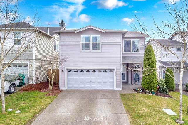 4620 Shuksan, Mount Vernon, WA 98273 (#1739147) :: Shook Home Group