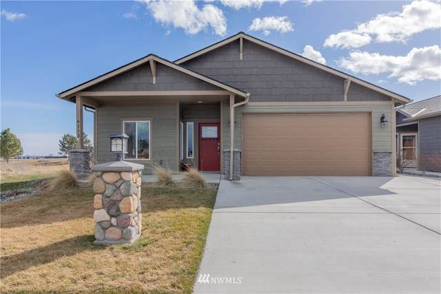 6113 Murray Way NE, Moses Lake, WA 98837 (#1739256) :: The Snow Group