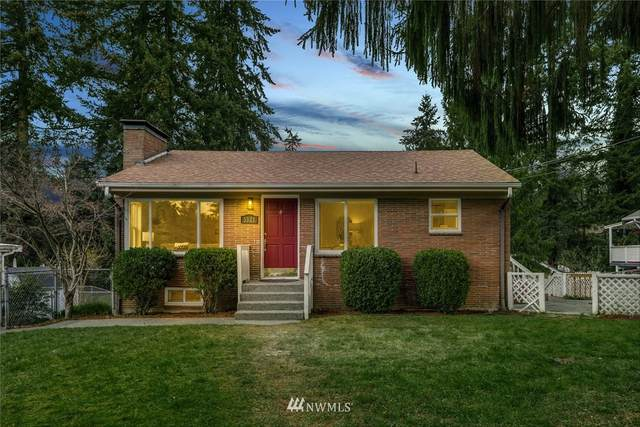 5321 202nd Place SW, Lynnwood, WA 98036 (#1739301) :: M4 Real Estate Group
