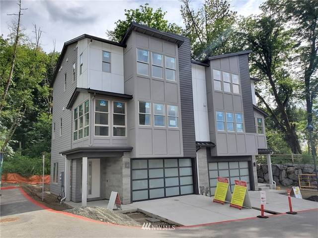 13347 SE 68th Lane 10K-2, Newcastle, WA 98059 (#1739304) :: The Snow Group