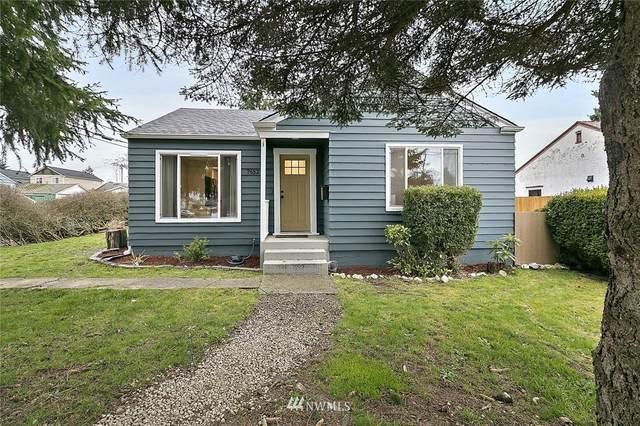 7652 S Park Avenue, Tacoma, WA 98408 (#1739320) :: Keller Williams Realty