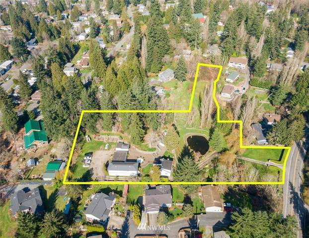 19755 35th Avenue NE, Lake Forest Park, WA 98155 (#1739329) :: Northern Key Team