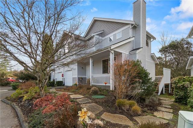 4732 Lakeshore Lane SE, Olympia, WA 98513 (#1739344) :: Shook Home Group