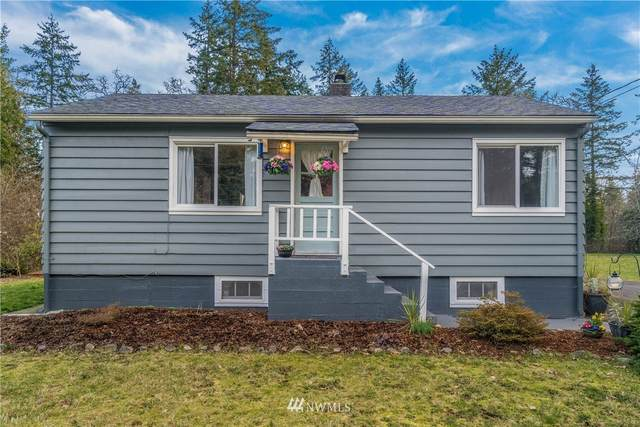 1614 Creso Road S, Spanaway, WA 98387 (#1739360) :: Becky Barrick & Associates, Keller Williams Realty
