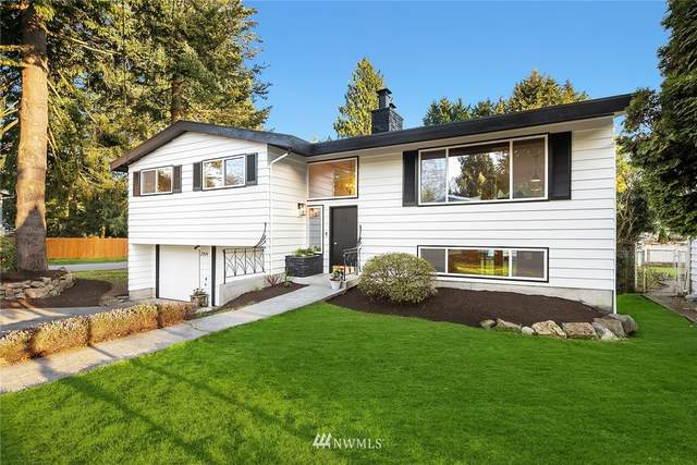 2159 N 158th Street, Shoreline, WA 98133 (#1739374) :: Hauer Home Team