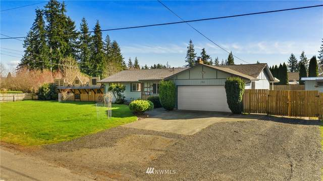101 Garden Hill Road W, Elma, WA 98541 (#1739396) :: Costello Team