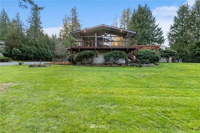 1341 Euclid Avenue, Bellingham, WA 98229 (#1739407) :: Better Properties Real Estate