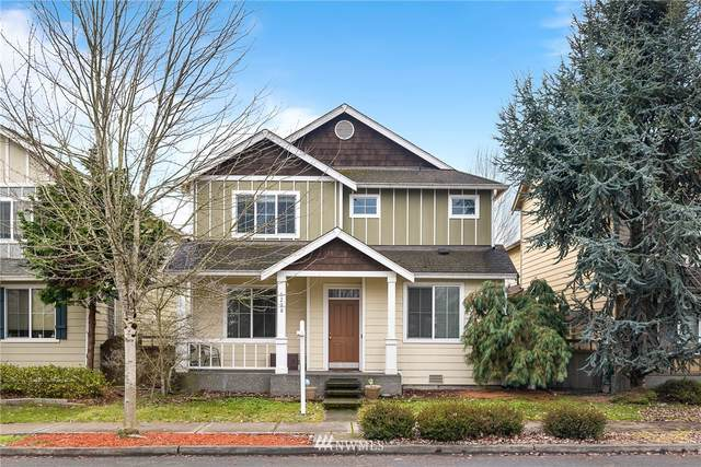6228 Radiance Boulevard E, Fife, WA 98424 (#1739411) :: Costello Team