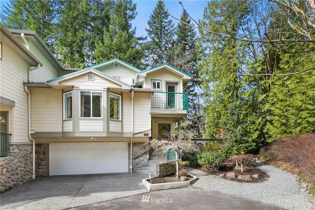 399 12th Avenue NW #399, Issaquah, WA 98027 (#1739415) :: The Kendra Todd Group at Keller Williams