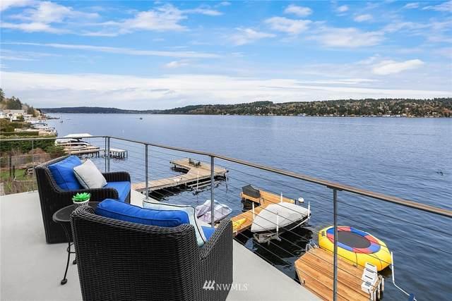 10718 Riviera Place NE, Seattle, WA 98125 (#1739422) :: Ben Kinney Real Estate Team
