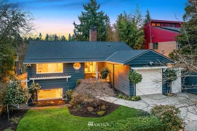 1208 26th Avenue E, Seattle, WA 98112 (#1739446) :: Costello Team