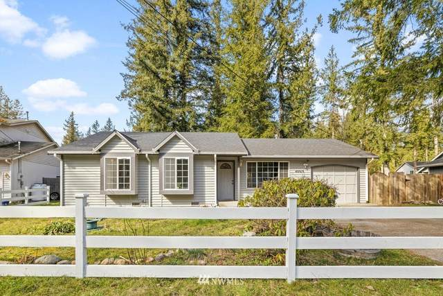 40919 Mountain View Place W, Gold Bar, WA 98251 (MLS #1739539) :: Brantley Christianson Real Estate