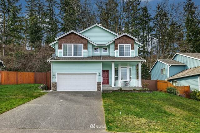 25037 234th Place SE, Maple Valley, WA 98038 (#1739588) :: TRI STAR Team | RE/MAX NW