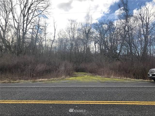 1075 Kope Road, Ferndale, WA 98248 (#1739595) :: Ben Kinney Real Estate Team