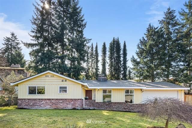 9614 241st Place SW, Edmonds, WA 98020 (MLS #1739607) :: Brantley Christianson Real Estate