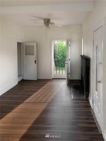 1724 E Blackburn Road, Mount Vernon, WA 98274 (#1739615) :: NW Homeseekers