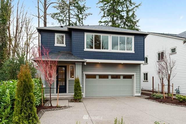 7408 NE 198th Place, Kenmore, WA 98028 (MLS #1739618) :: Brantley Christianson Real Estate