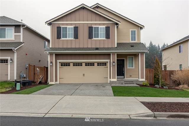 4830 4th Way SW, Olympia, WA 98502 (#1739633) :: Priority One Realty Inc.
