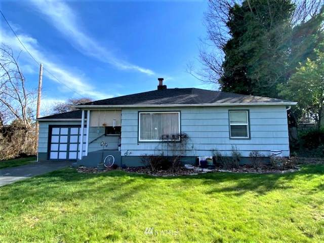 290 Price Street, Friday Harbor, WA 98250 (#1739671) :: M4 Real Estate Group