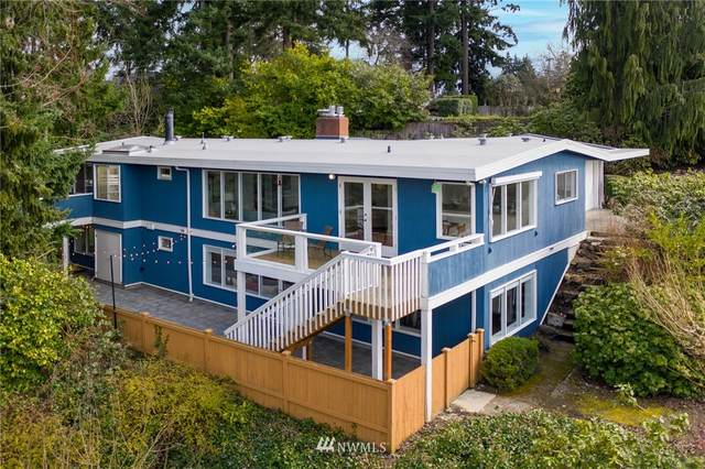 822 NW Innis Arden Drive, Shoreline, WA 98177 (#1739691) :: Better Properties Real Estate