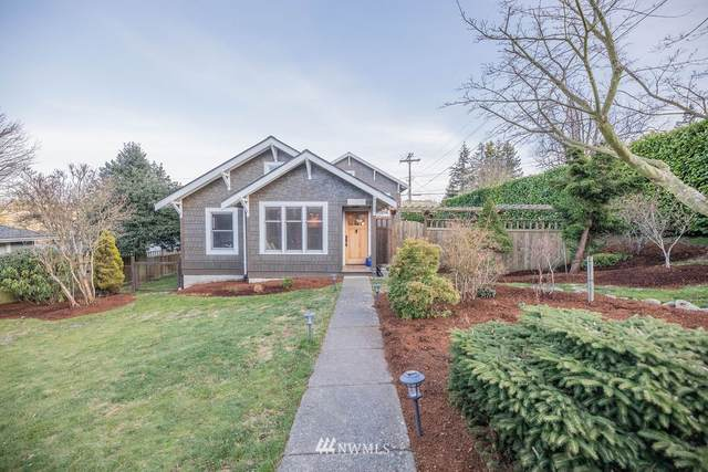 1000 Newell Street, Bellingham, WA 98225 (#1739736) :: Costello Team