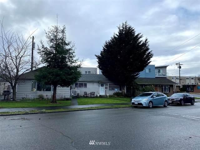 310 Daley Street, Edmonds, WA 98020 (#1739738) :: Engel & Völkers Federal Way