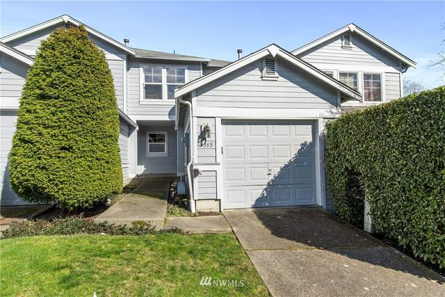 9595 Long Point Lane NW, Silverdale, WA 98383 (#1739763) :: Urban Seattle Broker