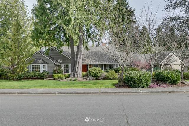 20036 NE 39th Street, Sammamish, WA 98074 (#1739771) :: Urban Seattle Broker