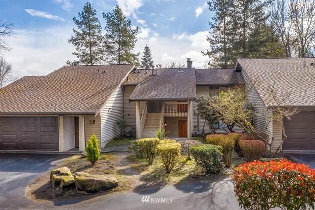1112 Bellefield Park Lane, Bellevue, WA 98004 (#1739860) :: NW Home Experts