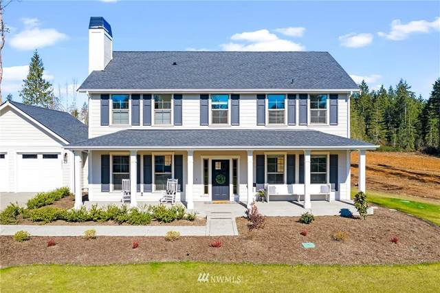 13111 Grouse Hollow Drive NW, Gig Harbor, WA 98329 (#1739874) :: Costello Team