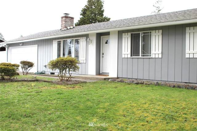 17306 11th Avenue Ct E, Spanaway, WA 98387 (MLS #1739904) :: Community Real Estate Group