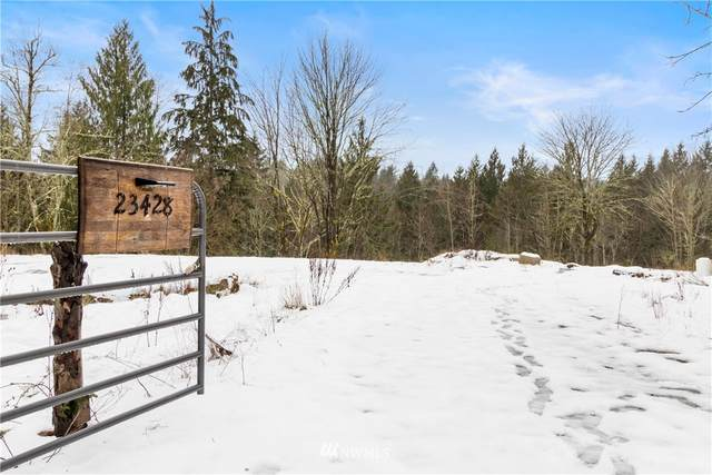 23428 Fisk Road E, Orting, WA 98360 (#1739938) :: Shook Home Group