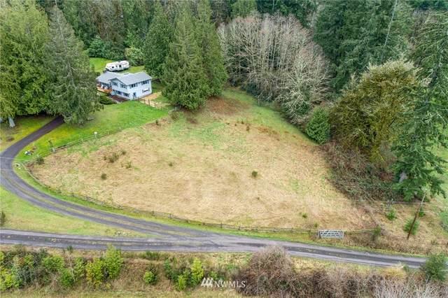 1930 SW Emerald Hills Lane, Port Orchard, WA 98367 (MLS #1739950) :: Brantley Christianson Real Estate