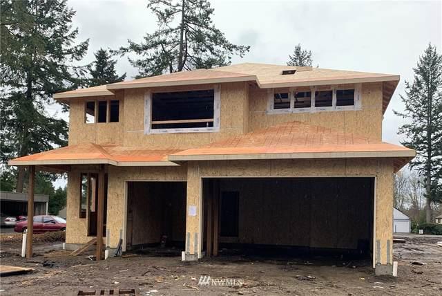 7612 Zircon Drive SW, Lakewood, WA 98498 (#1739993) :: Keller Williams Realty