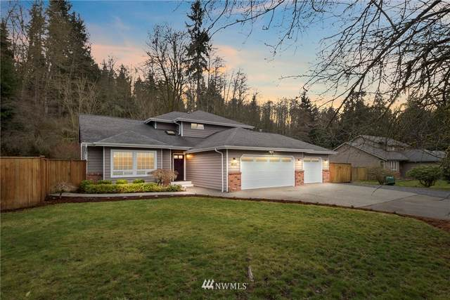 8520 154th Place NW, Stanwood, WA 98292 (#1740008) :: Shook Home Group