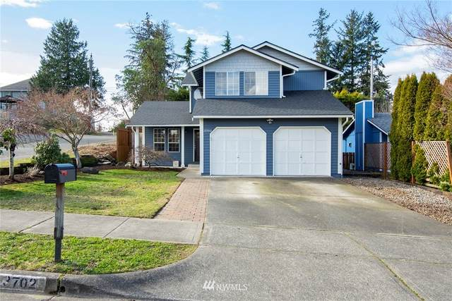 3702 N Bennett Street, Tacoma, WA 98407 (#1740083) :: Better Homes and Gardens Real Estate McKenzie Group